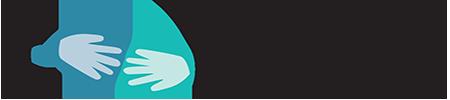 Coolaboro - Logo