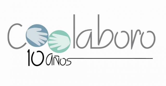 Décimo aniversario Coolaboro